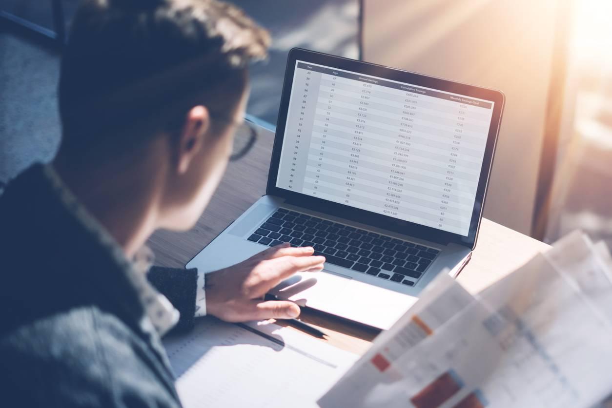 Comment gagner de l'argent grâce à son site web ?
