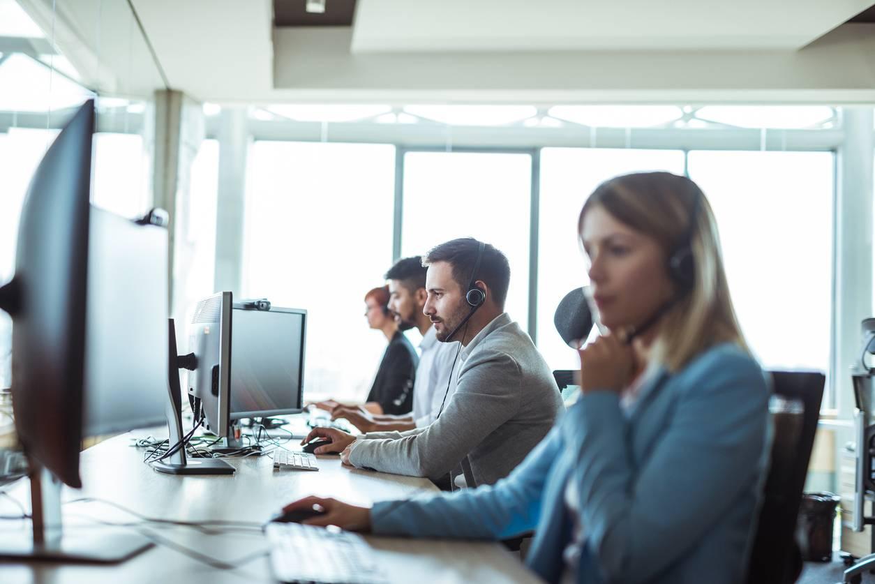 L'importance d'un service client de qualité pour une entreprise